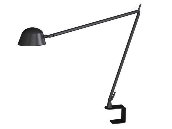 lampes de bureau 981 mod les comparer sur. Black Bedroom Furniture Sets. Home Design Ideas