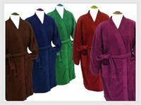 peignoirs de bain tous les fournisseurs sortie de bain peignoir enfant peignoir kimono. Black Bedroom Furniture Sets. Home Design Ideas