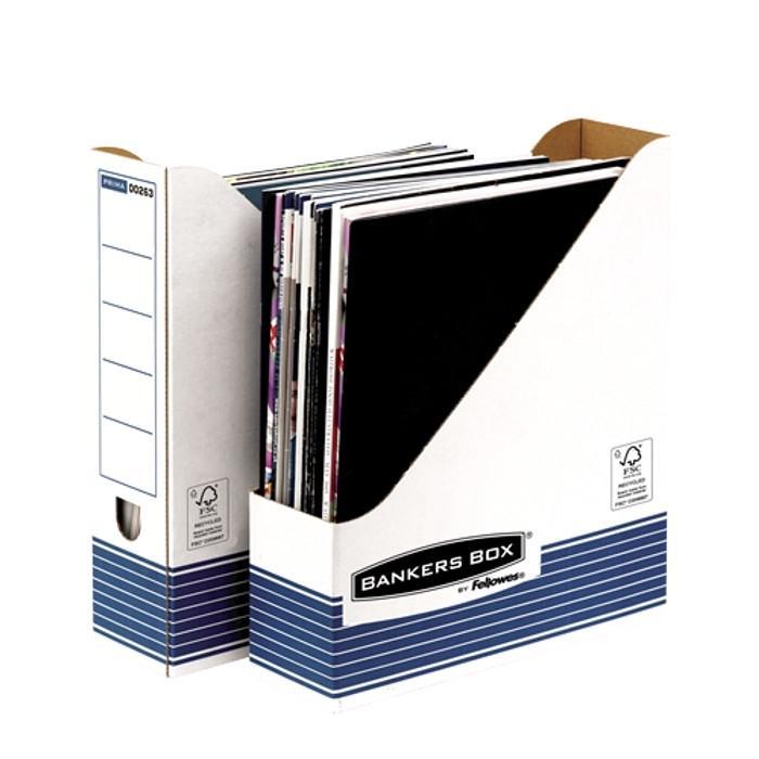 porte revues rolleco achat vente de porte revues rolleco comparez les prix sur. Black Bedroom Furniture Sets. Home Design Ideas