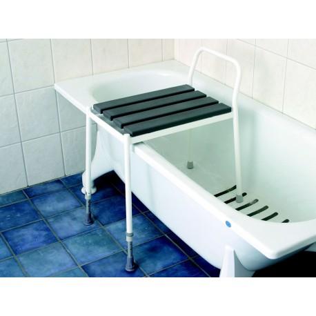 siege de bain et douche tous les fournisseurs siege de bain elevateur siege de douche a. Black Bedroom Furniture Sets. Home Design Ideas