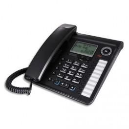 ALCATEL TELEPHONE FILAIRE TEMPORIS 700