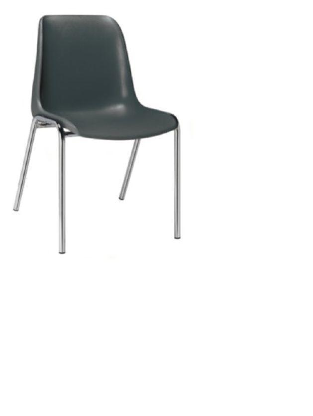 Chaise helene