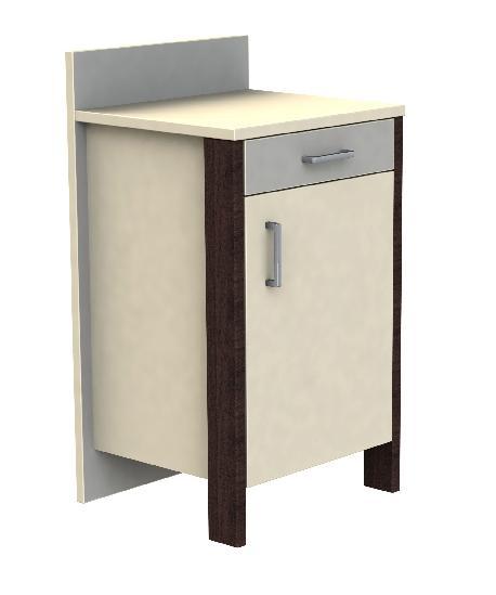 chevet haut new nova dossier droit comparer les prix de chevet haut new nova dossier droit sur. Black Bedroom Furniture Sets. Home Design Ideas