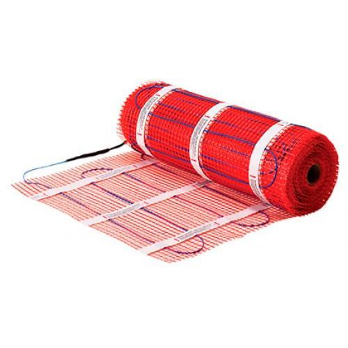 Planchers chauffants hydrauliques comparez les prix pour professionnels sur page 1 - Prix plancher chauffant hydraulique ...