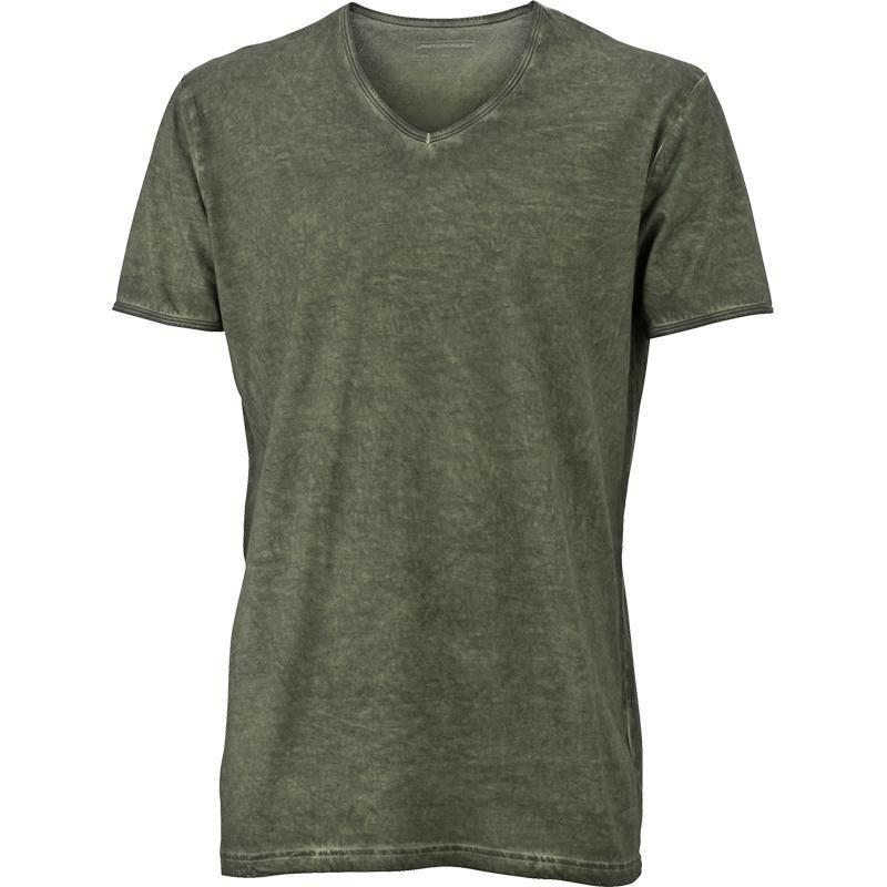 T-shirt homme - référence : mnmk9o
