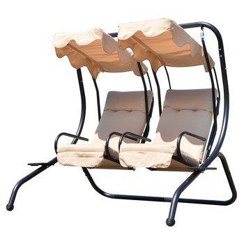 balancelle 2 places tous les fournisseurs de balancelle 2 places sont sur. Black Bedroom Furniture Sets. Home Design Ideas