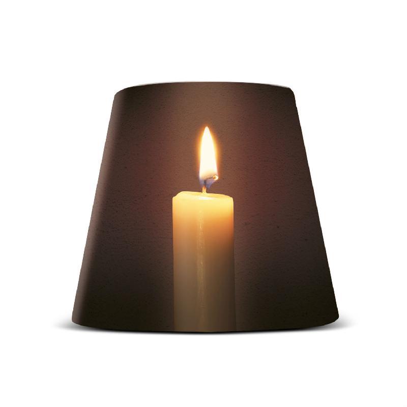 lampe de d coration fatboy achat vente de lampe de d coration fatboy comparez les prix sur. Black Bedroom Furniture Sets. Home Design Ideas