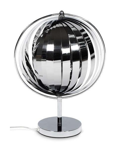 lampe avec abat jour kokoon design achat vente de lampe avec abat jour kokoon design. Black Bedroom Furniture Sets. Home Design Ideas