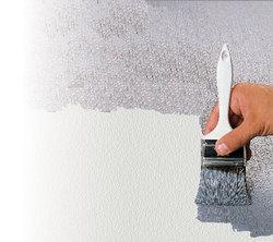 peintures antiderapantes tous les fournisseurs peinture antiglisse peinture antiglissade. Black Bedroom Furniture Sets. Home Design Ideas