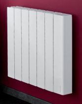 radiateur caloporteur tous les fournisseurs domestique industrielle exterieur pour. Black Bedroom Furniture Sets. Home Design Ideas