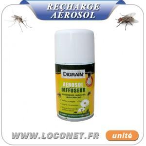 insecticide moustique tous les fournisseurs de insecticide moustique sont sur. Black Bedroom Furniture Sets. Home Design Ideas