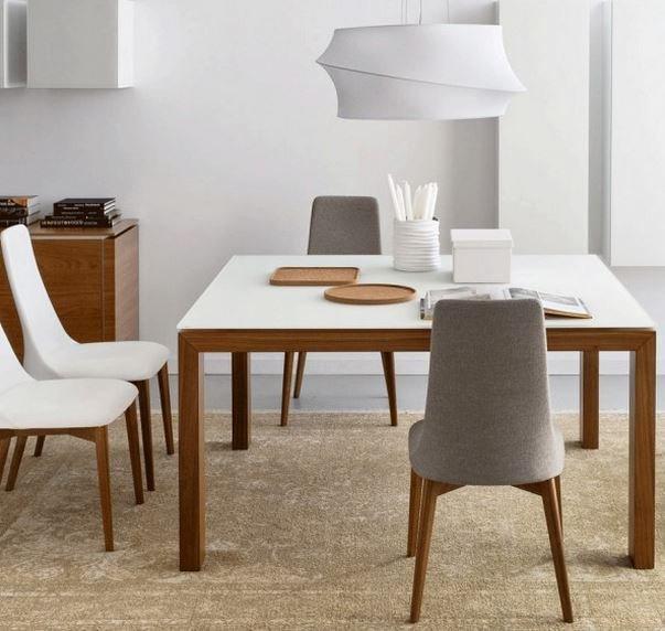 Table manger rallonge tous les fournisseurs de table for Table circulaire extensible
