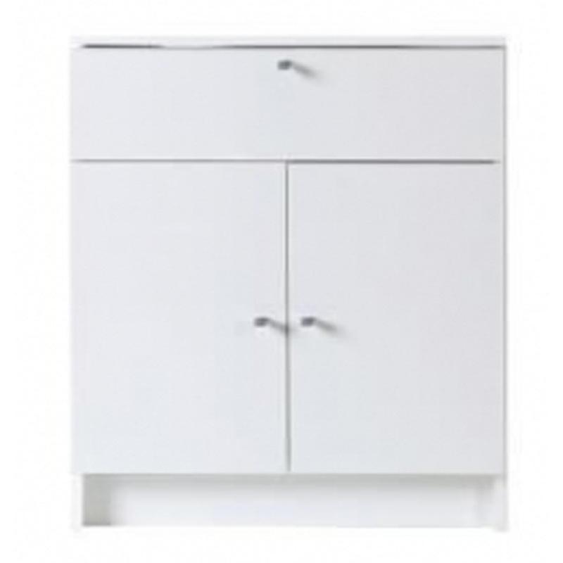 mobiliers de salle de bain pegane achat vente de mobiliers de salle de bain pegane. Black Bedroom Furniture Sets. Home Design Ideas
