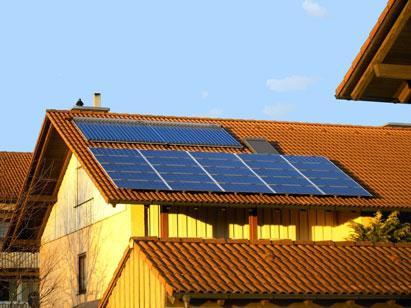 kit solaire kyocera pour site isole 340w. Black Bedroom Furniture Sets. Home Design Ideas