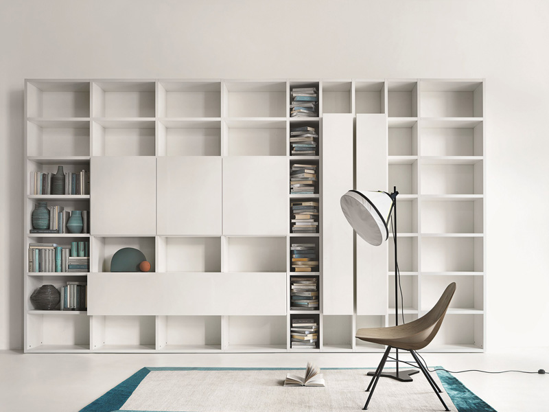 meuble bibliotheque tous les fournisseurs bibliotheque etagere bibliotheque design. Black Bedroom Furniture Sets. Home Design Ideas