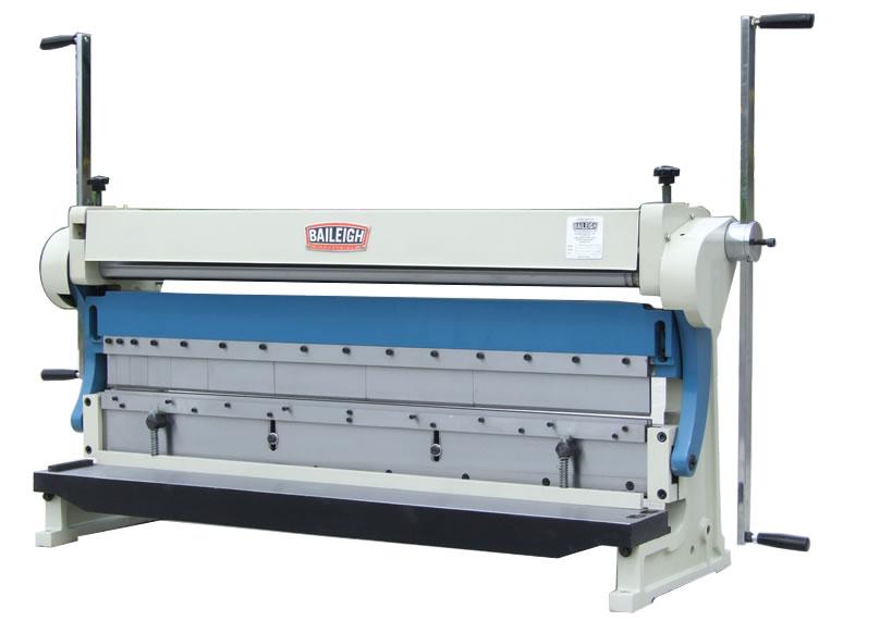 Remarquable Presses plieuses industrielles - tous les fournisseurs - presse TF-61