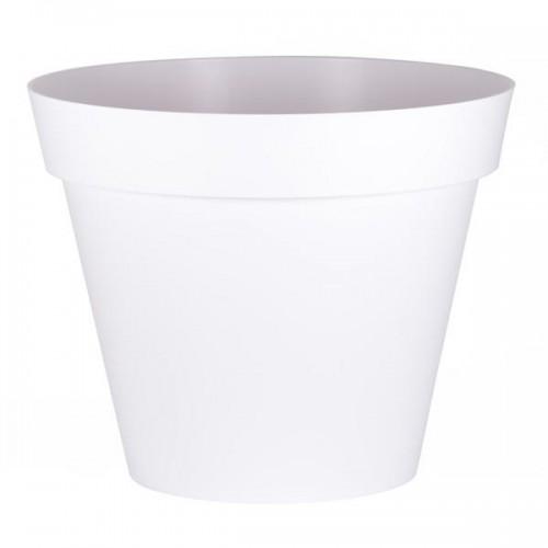 pots de fleurs et conteneurs comparez les prix pour. Black Bedroom Furniture Sets. Home Design Ideas