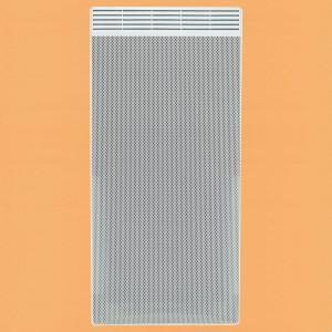 radiateur rayonnant vertical tous les fournisseurs de radiateur rayonnant vertical sont sur. Black Bedroom Furniture Sets. Home Design Ideas