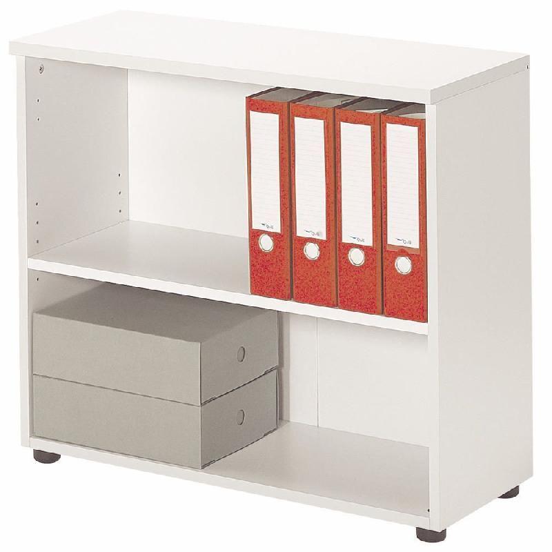armoire sans porte staples achat vente de armoire sans porte staples comparez les prix sur. Black Bedroom Furniture Sets. Home Design Ideas
