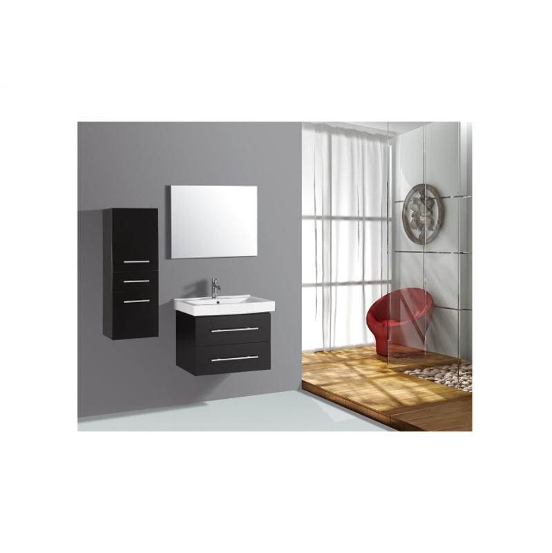 Mobiliers de salle de bain concept usine achat vente for Tel meubles concept
