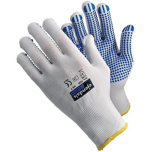 gant de protection chimique en vinyle tous les fournisseurs de gant de protection chimique en. Black Bedroom Furniture Sets. Home Design Ideas