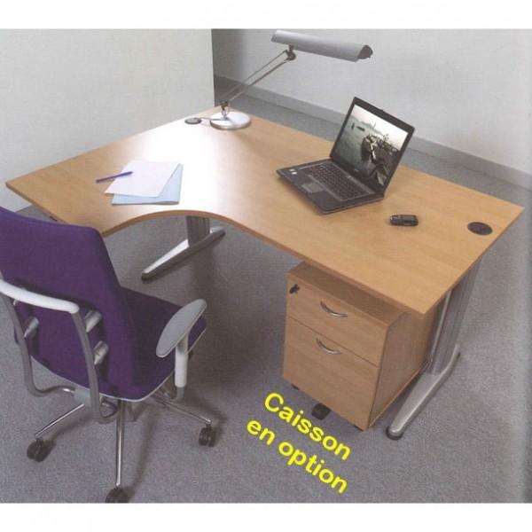 bureau compact tous les fournisseurs bureau operatif table de travail compact bois. Black Bedroom Furniture Sets. Home Design Ideas