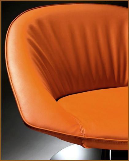 chauffeuse krokus. Black Bedroom Furniture Sets. Home Design Ideas