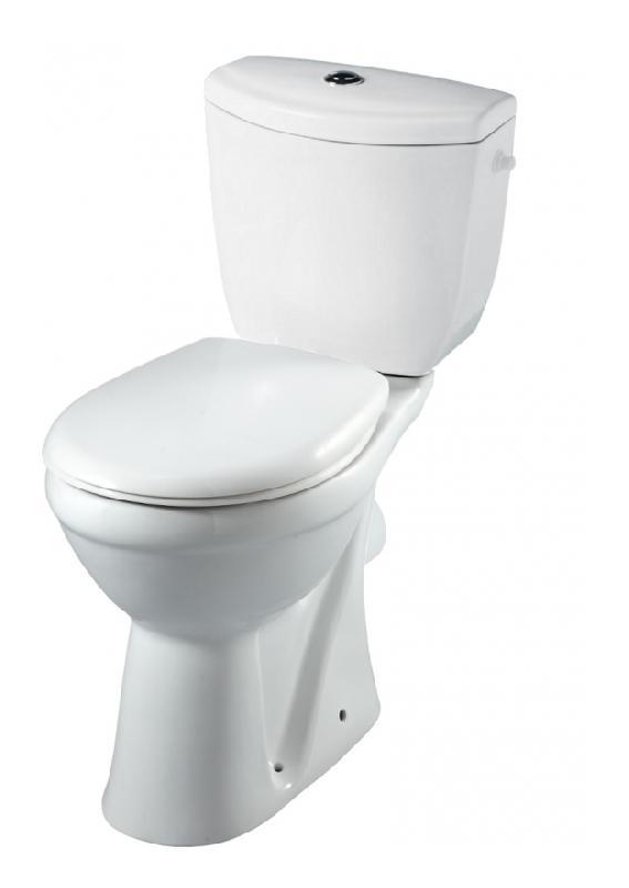 Wc planetebain achat vente de wc planetebain comparez les prix sur Wc a poser sortie horizontale