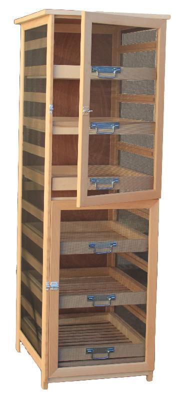 L gumier fruitier vertical comparer les prix de l gumier fruitier vertical sur - Fabriquer un garde manger ...