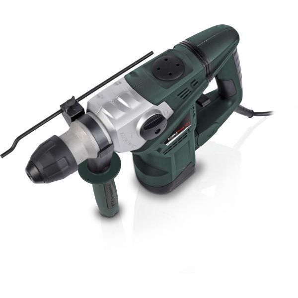 marteau perforateur 1500w powerplus powxq5223 va01 comparer les prix de marteau perforateur. Black Bedroom Furniture Sets. Home Design Ideas