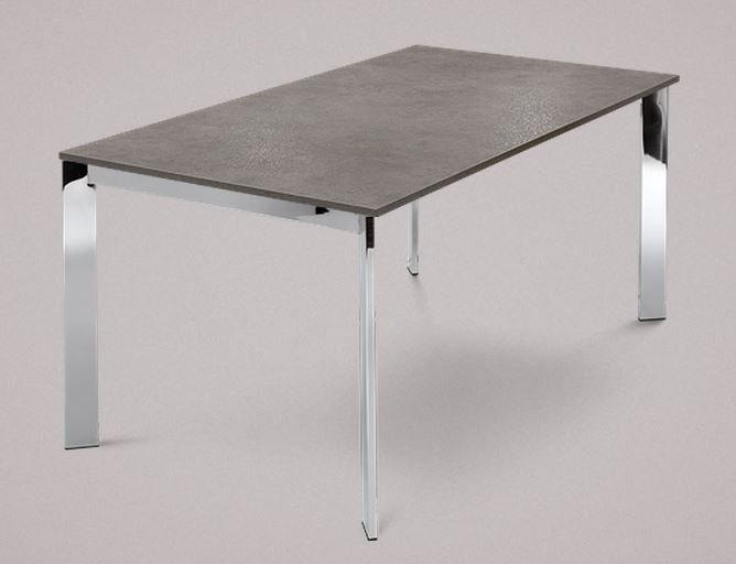 Tables manger domitalia achat vente de tables for Table circulaire extensible