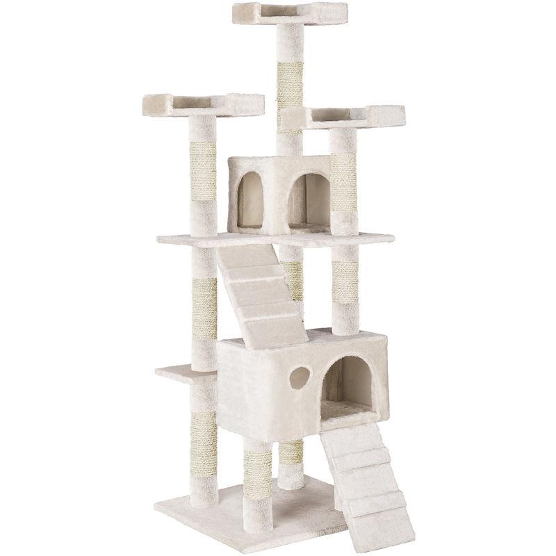 arbre chat comparez les prix pour professionnels sur. Black Bedroom Furniture Sets. Home Design Ideas