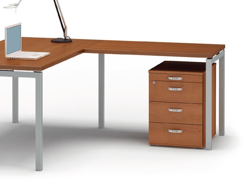 Caisson de bureau fixe en bois tous les fournisseurs de caisson de bureau f - Caisson en bois pas cher ...
