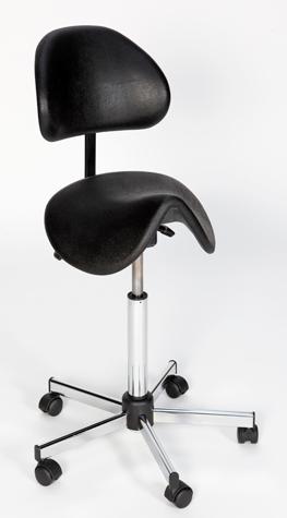 Chaise Haute Dgtapi