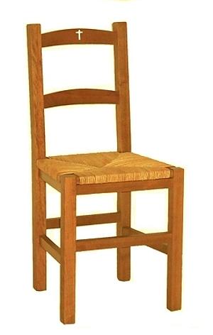 vente de chaises et de prie dieu. Black Bedroom Furniture Sets. Home Design Ideas
