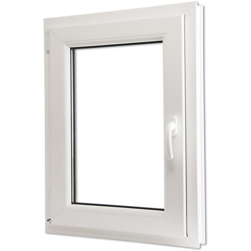 Fen tres comparez les prix pour professionnels sur for Fenetre triple vitrage aluminium