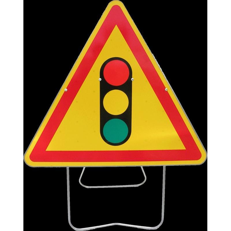 panneaux de signalisation routi re nadia signalisation achat vente de panneaux de. Black Bedroom Furniture Sets. Home Design Ideas