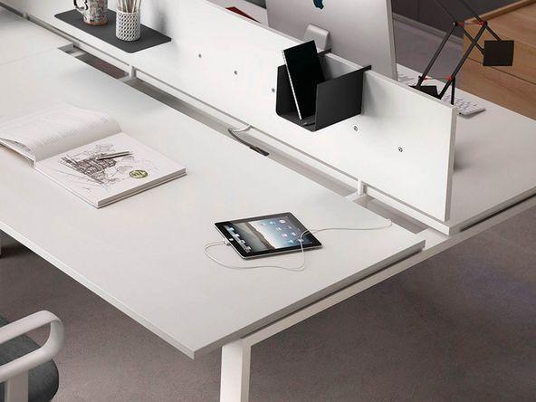 Cedar modèles de séparateurs de bureaux de la marque cedar en