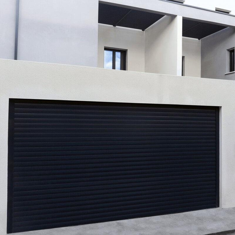 portes comparez les prix pour professionnels sur page 1. Black Bedroom Furniture Sets. Home Design Ideas