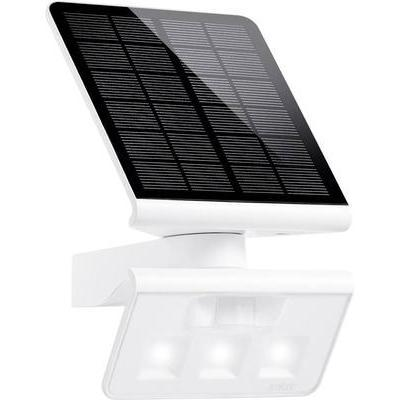 Lampes de jardin steinel achat vente de lampes de for Spot exterieur solaire avec detecteur