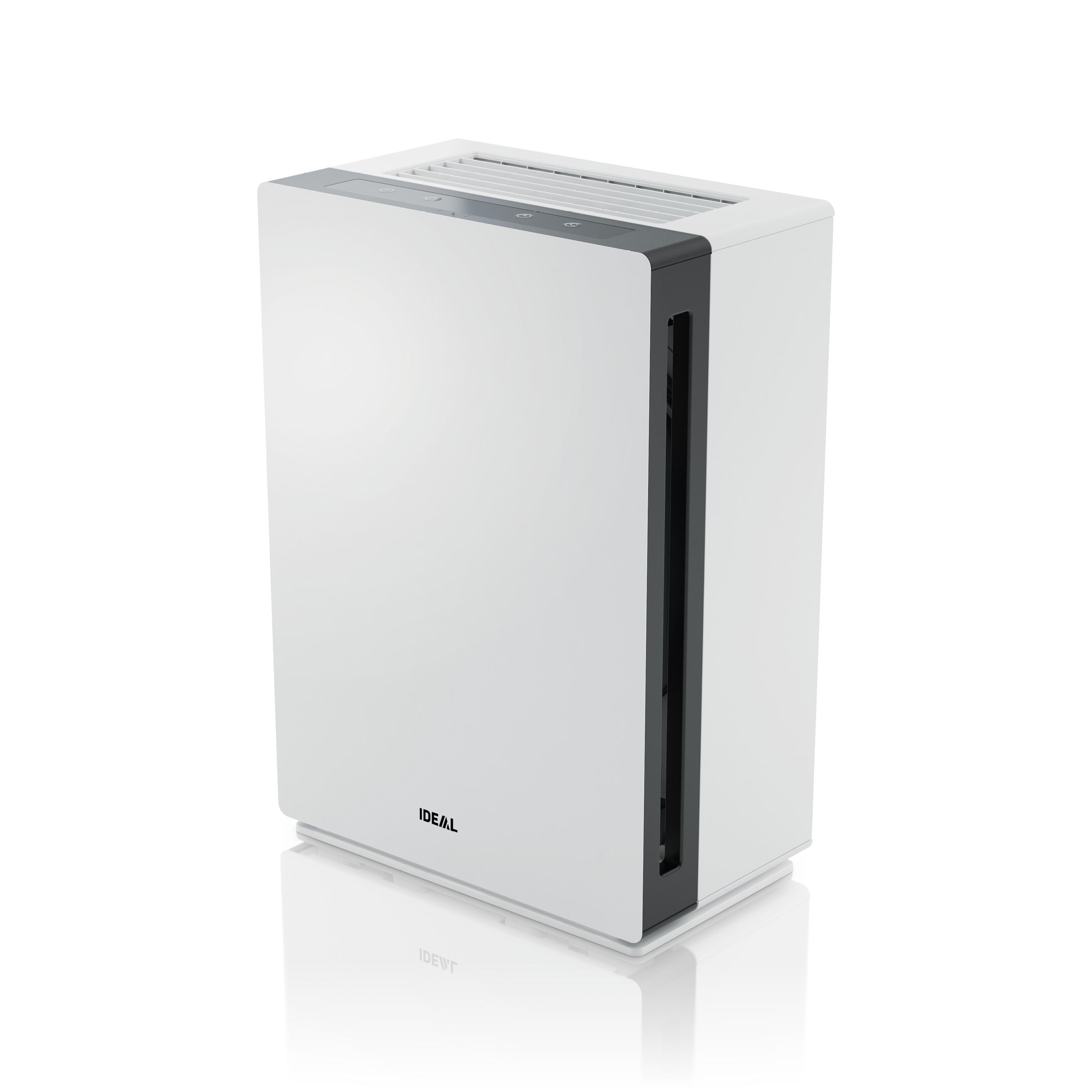 purificateurs d 39 air tous les fournisseurs purificateur air ioniseur purificateur air. Black Bedroom Furniture Sets. Home Design Ideas