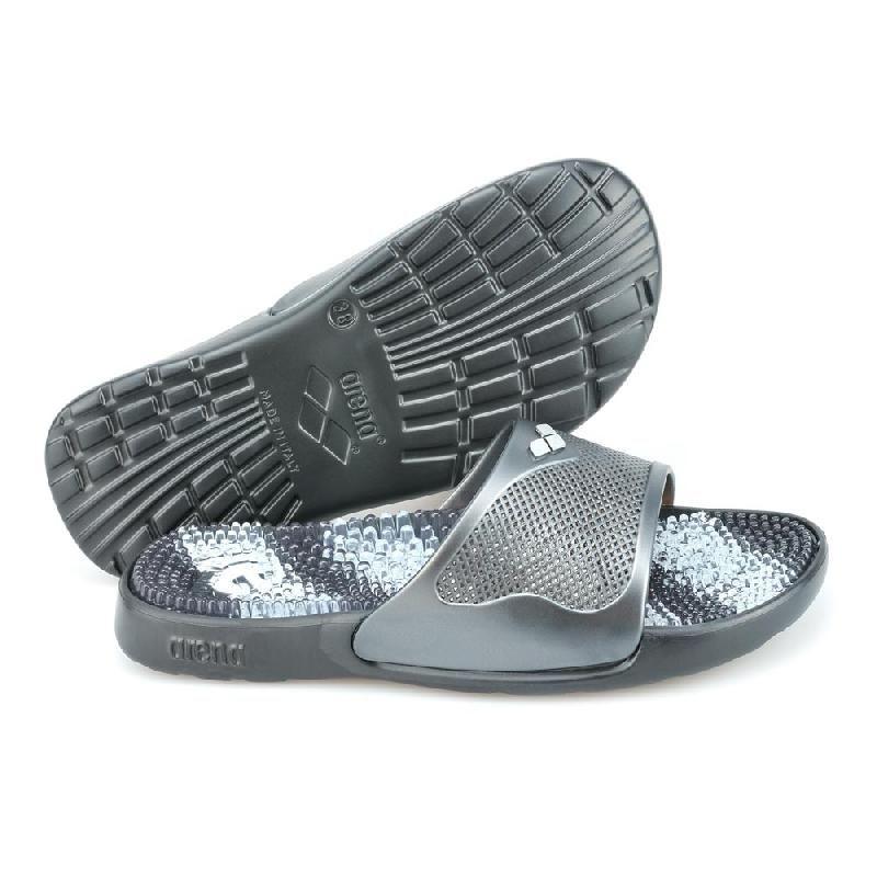 Sandales arena achat vente de sandales arena for Sandales de piscine