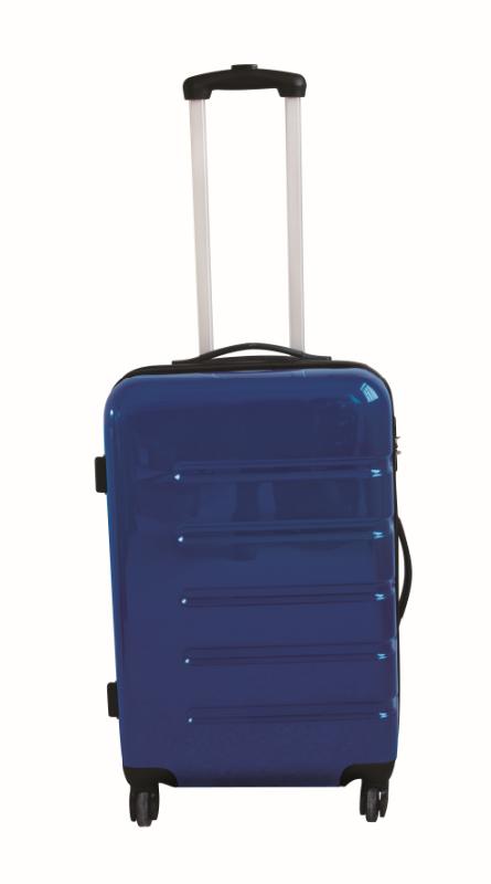 valises et sacs de voyage case logic achat vente de valises et sacs de voyage case logic. Black Bedroom Furniture Sets. Home Design Ideas