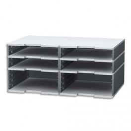 trieur valisette a4 tous les fournisseurs de trieur valisette a4 sont sur. Black Bedroom Furniture Sets. Home Design Ideas