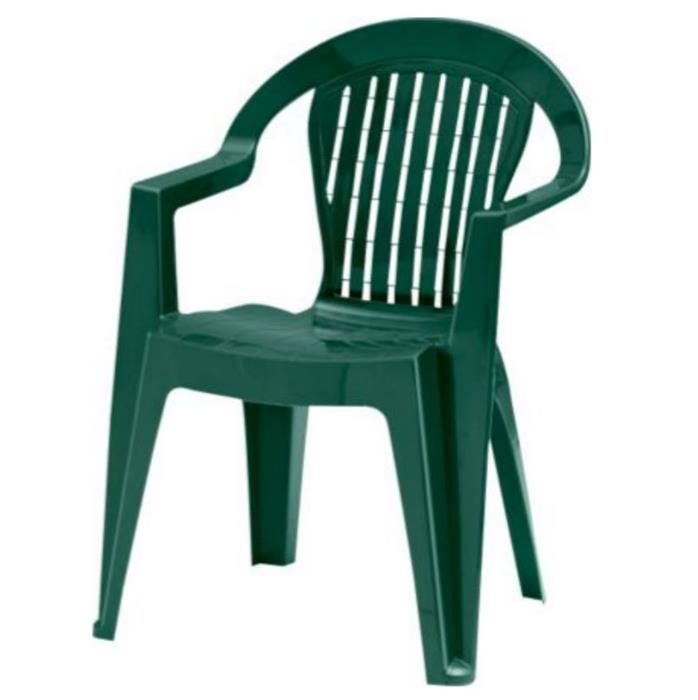 chaise et fauteuil d 39 ext rieur comparez les prix pour professionnels sur hellopro fr page 1. Black Bedroom Furniture Sets. Home Design Ideas