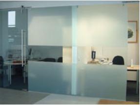 Fimalux produits films d 39 intimite pour les vitres for Rendre une vitre opaque