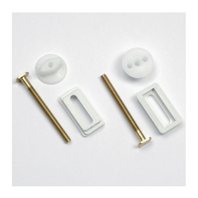 accessoires pour toilettes regiplast achat vente de accessoires pour toilettes regiplast. Black Bedroom Furniture Sets. Home Design Ideas