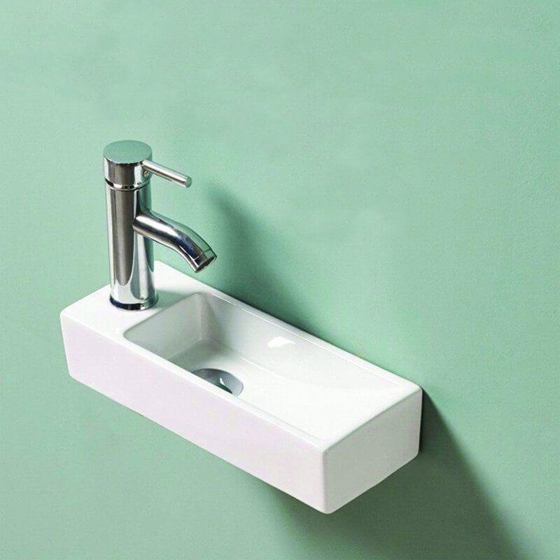 lave mains comparez les prix pour professionnels sur. Black Bedroom Furniture Sets. Home Design Ideas