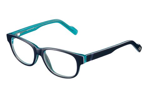 Lunettes de vue tous les fournisseurs lunette de for Lunette de piscine de vue