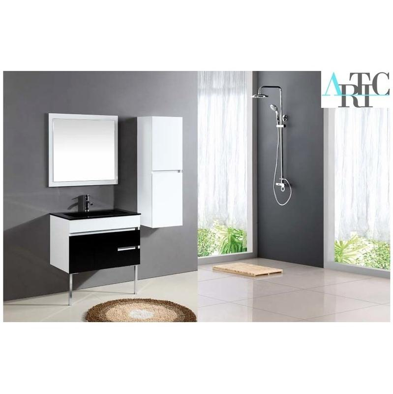 armoire de salle de bain tous les fournisseurs de. Black Bedroom Furniture Sets. Home Design Ideas